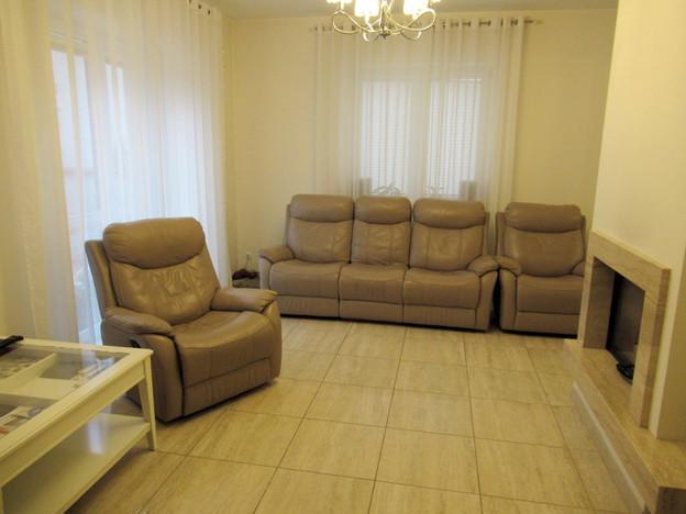 Morizon WP ogłoszenia | Dom na sprzedaż, Ząbki Rychlińskiego, 195 m² | 2073