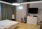 Mieszkanie na sprzedaż, Ząbki Powstańców, 116 m² | Morizon.pl | 4200 nr14