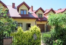 Dom na sprzedaż, Marki Ząbkowska, 145 m²