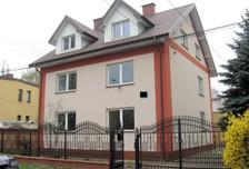 Dom do wynajęcia, Zielonka Kilińskiego, 250 m²