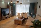 Mieszkanie na sprzedaż, Ząbki Powstańców, 116 m² | Morizon.pl | 4200 nr2