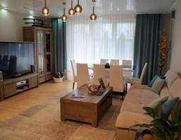 Morizon WP ogłoszenia | Mieszkanie na sprzedaż, Ząbki Powstańców, 116 m² | 0260