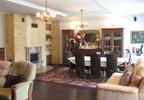 Dom na sprzedaż, Zielonka Marecka, 180 m² | Morizon.pl | 5774 nr4