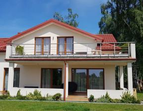 Dom na sprzedaż, Duchnów Wspólna, 276 m²
