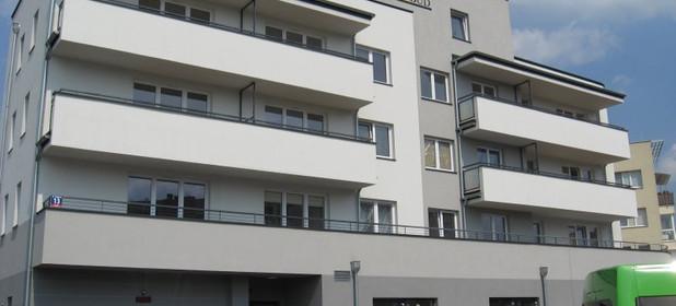 Lokal do wynajęcia 98 m² Wołomiński (pow.) Ząbki Targowa - zdjęcie 1