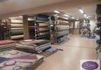 Lokal handlowy na sprzedaż, Wieluń sieradzka, 1300 m²   Morizon.pl   4442 nr9