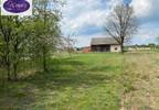 Dom na sprzedaż, Jaworzno, 100 m² | Morizon.pl | 0269 nr5