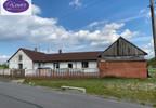 Dom na sprzedaż, Jaworzno, 100 m² | Morizon.pl | 0269 nr2