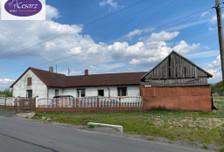 Dom na sprzedaż, Jaworzno, 100 m²