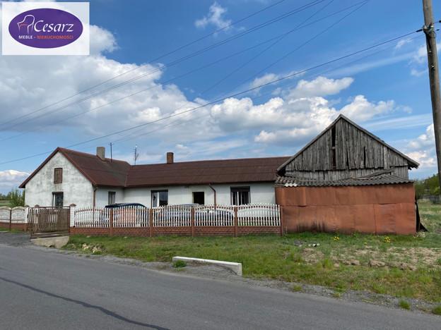Dom na sprzedaż, Jaworzno, 100 m² | Morizon.pl | 0269