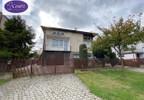 Dom na sprzedaż, Wieluń Wiśniowa, 170 m²   Morizon.pl   8557 nr4
