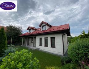 Dom na sprzedaż, Wieluń Kasztanowa, 180 m²