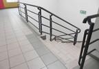 Lokal użytkowy do wynajęcia, Wieluń, 187 m² | Morizon.pl | 3205 nr4