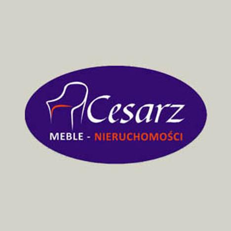 Lokal użytkowy do wynajęcia, Wieluń, 90 m²   Morizon.pl   9705