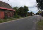 Dom na sprzedaż, Klonowa, 60 m² | Morizon.pl | 6012 nr3