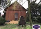 Dom na sprzedaż, Krzyworzeka, 90 m²   Morizon.pl   8065 nr4