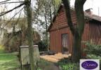 Dom na sprzedaż, Krzyworzeka, 90 m²   Morizon.pl   8065 nr7