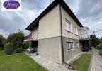 Dom na sprzedaż, Wieluń Wiśniowa, 170 m²   Morizon.pl   8557 nr6