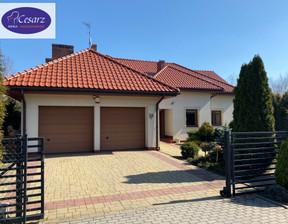 Dom na sprzedaż, Wieluń, 257 m²
