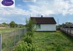 Dom na sprzedaż, Jaworzno, 100 m² | Morizon.pl | 0269 nr6