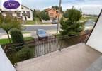 Dom na sprzedaż, Wieluń Wiśniowa, 170 m²   Morizon.pl   8557 nr15