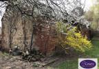 Dom na sprzedaż, Krzyworzeka, 90 m²   Morizon.pl   8065 nr13