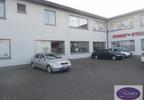 Lokal handlowy na sprzedaż, Wieluń sieradzka, 1300 m²   Morizon.pl   4442 nr2