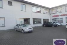 Lokal handlowy na sprzedaż, Wieluń sieradzka, 1300 m²