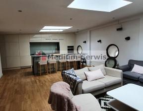 Mieszkanie do wynajęcia, Kielce Centrum, 100 m²