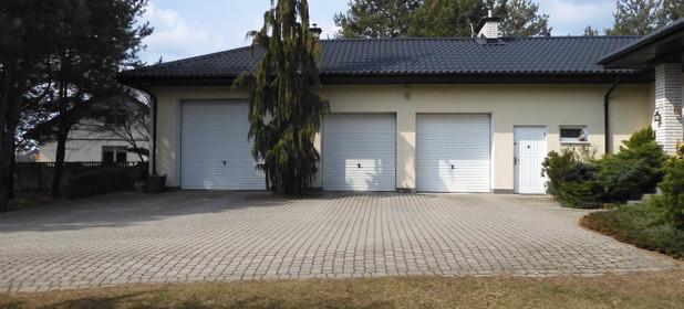 Dom na sprzedaż 300 m² Ostrowiecki Ostrowiec Świętokrzyski Gutwin - zdjęcie 2