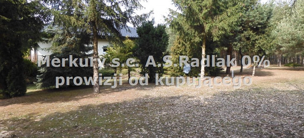 Dom na sprzedaż 300 m² Ostrowiecki Ostrowiec Świętokrzyski Gutwin - zdjęcie 3