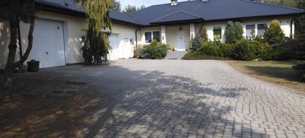 Dom na sprzedaż 300 m² Ostrowiecki Ostrowiec Świętokrzyski Gutwin - zdjęcie 1