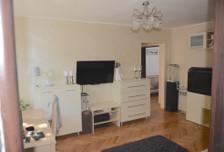 Mieszkanie na sprzedaż, Łódź Chojny-Dąbrowa, 48 m²