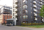 Morizon WP ogłoszenia | Mieszkanie na sprzedaż, Łódź Górna, 84 m² | 4296