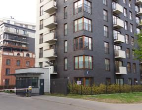 Mieszkanie na sprzedaż, Łódź Górna, 84 m²