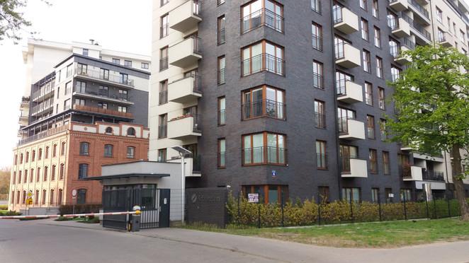 Morizon WP ogłoszenia   Mieszkanie na sprzedaż, Łódź Górna, 84 m²   4296