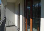 Mieszkanie na sprzedaż, Łódź Górna, 84 m²   Morizon.pl   8236 nr10