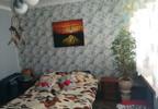 Mieszkanie na sprzedaż, Łódź Polesie, 53 m²   Morizon.pl   9844 nr7