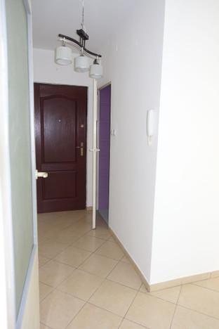 Morizon WP ogłoszenia | Mieszkanie na sprzedaż, Łódź Teofilów, 45 m² | 5430