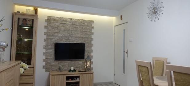 Mieszkanie na sprzedaż 40 m² Łódź Górna Chojny-Dąbrowa Lucjana Rydla - zdjęcie 1