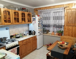 Morizon WP ogłoszenia | Mieszkanie na sprzedaż, Łódź Polesie, 53 m² | 5804