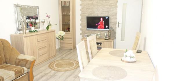 Mieszkanie na sprzedaż 40 m² Łódź Górna Chojny-Dąbrowa Lucjana Rydla - zdjęcie 3