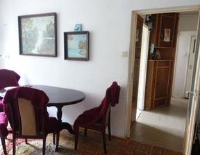 Mieszkanie na sprzedaż, Łódź Bałuty Zachodnie, 53 m²