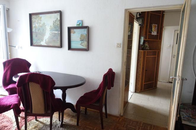 Morizon WP ogłoszenia | Mieszkanie na sprzedaż, Łódź Bałuty Zachodnie, 53 m² | 1008
