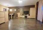 Mieszkanie na sprzedaż, Łódź Górna, 84 m²   Morizon.pl   8236 nr6