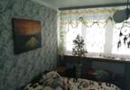 Mieszkanie na sprzedaż, Łódź Polesie, 53 m²   Morizon.pl   9844 nr6