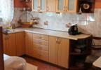 Dom na sprzedaż, Łódź Bałuty Zachodnie, 184 m² | Morizon.pl | 2865 nr7
