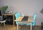 Morizon WP ogłoszenia   Mieszkanie na sprzedaż, Łódź Radogoszcz, 43 m²   9065