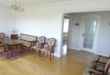 Mieszkanie na sprzedaż, Łódź Górna, 72 m²