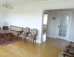 Morizon WP ogłoszenia | Mieszkanie na sprzedaż, Łódź Górna, 72 m² | 4475